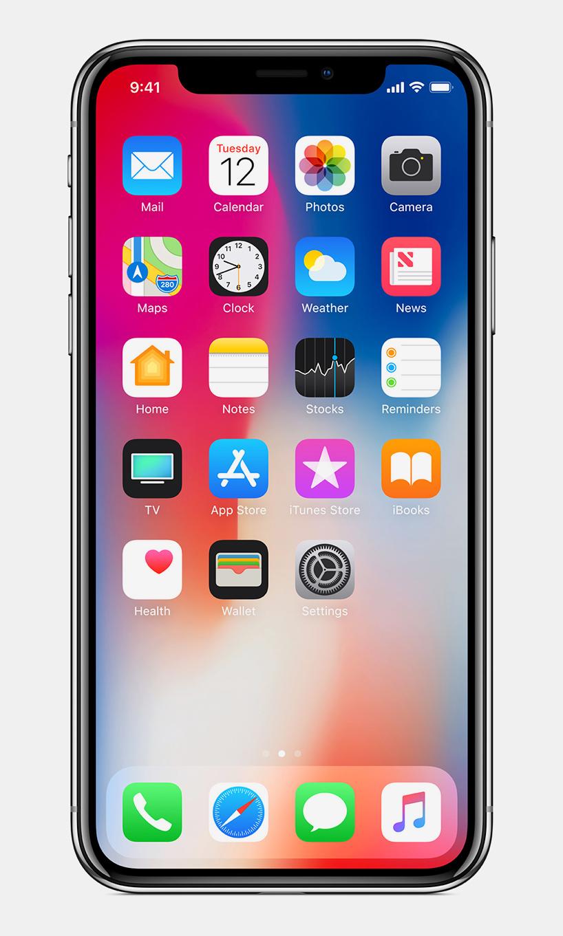 apple-iphone-x-designboom-02.jpg