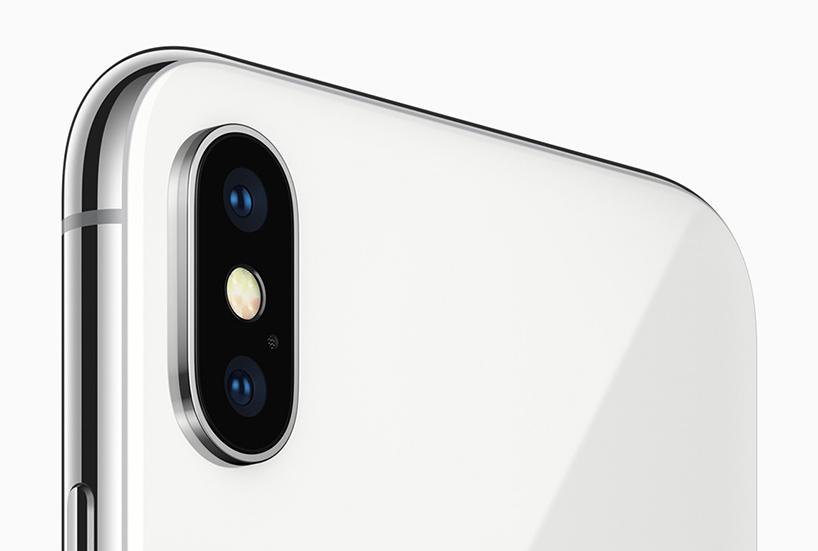 apple-iphone-x-designboom-08.jpg