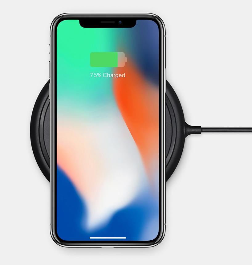 apple-iphone-x-designboom-04.jpg