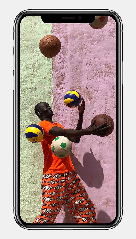apple-iphone-x-designboom-05.jpg