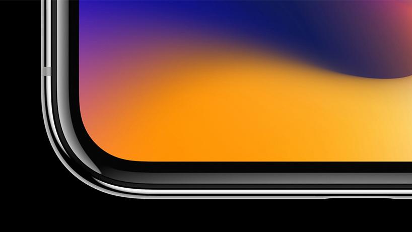apple-iphone-x-designboom-07.jpg