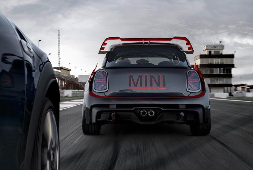 MINI-john-cooper-works-GP-concept-designboom-077.jpg