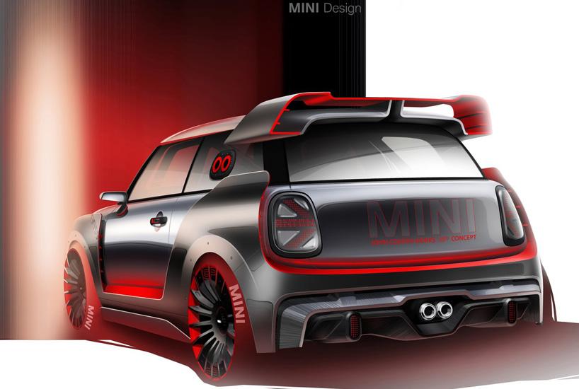 MINI-john-cooper-works-GP-concept-designboom-15.jpg