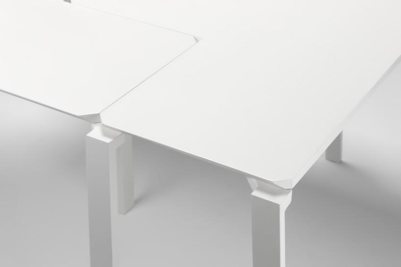 peoples-industrial-design-office-tetris-table-designboom-03.jpg