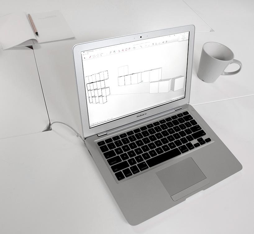 peoples-industrial-design-office-tetris-table-designboom-04.jpg