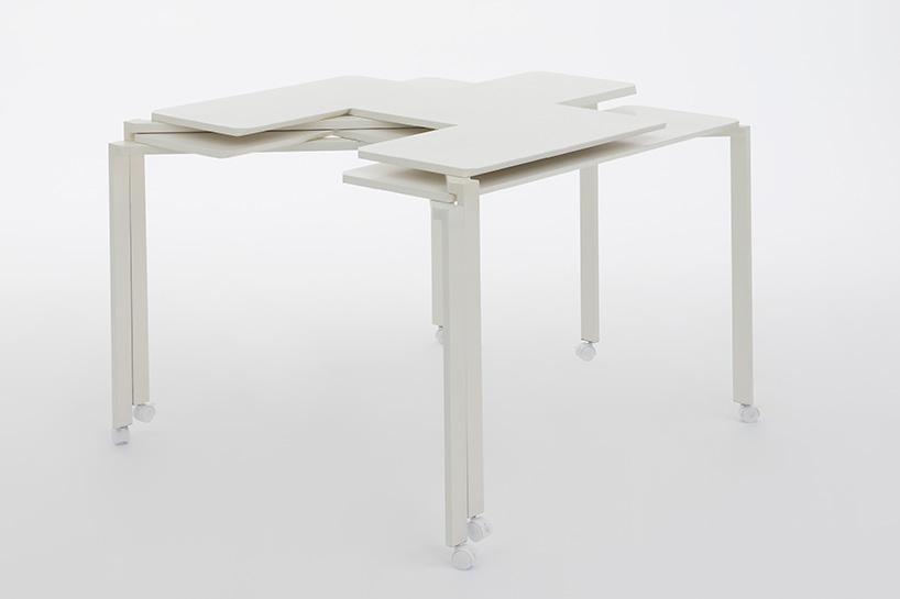 peoples-industrial-design-office-tetris-table-designboom-05.jpg
