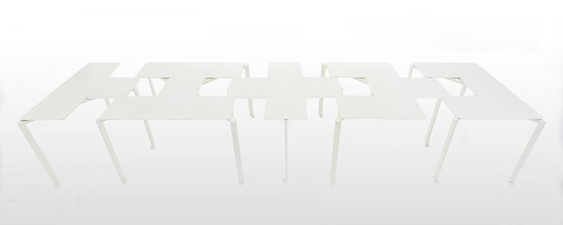 peoples-industrial-design-office-tetris-table-designboom-06.jpg