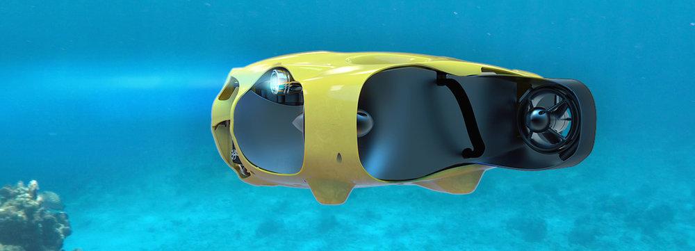 submarine-drone-designboom-1800.jpg