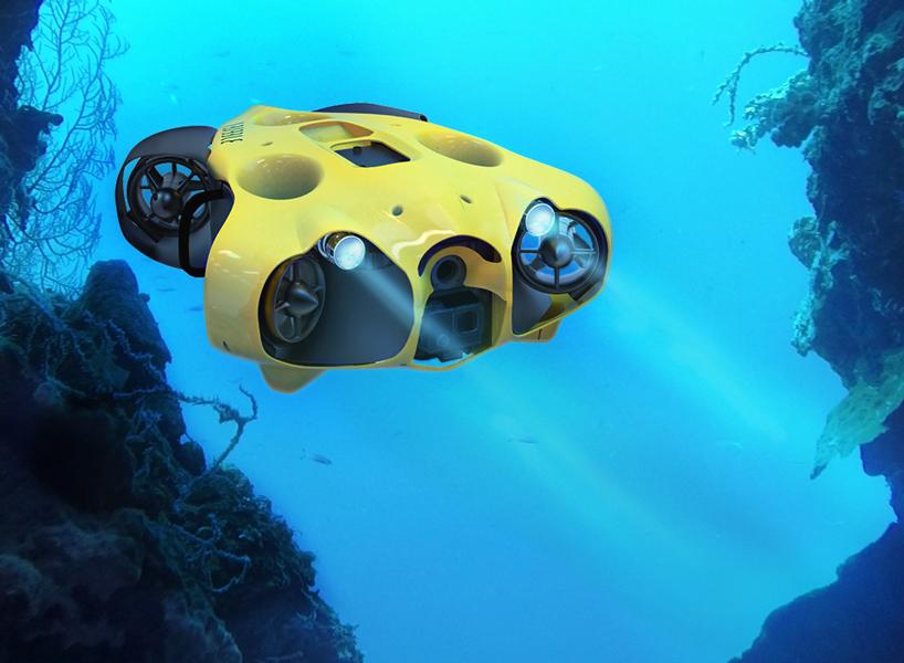 submarine-drone-designboom-01.jpg