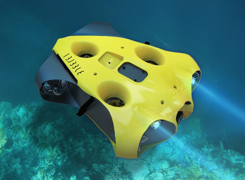 submarine-drone-designboom-02-818x600.jpg