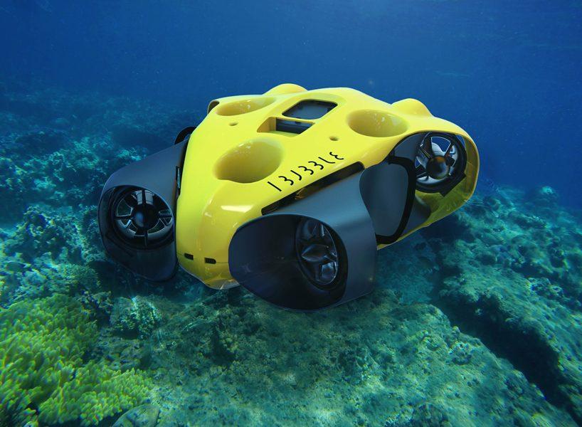 submarine-drone-designboom-03-818x600.jpg