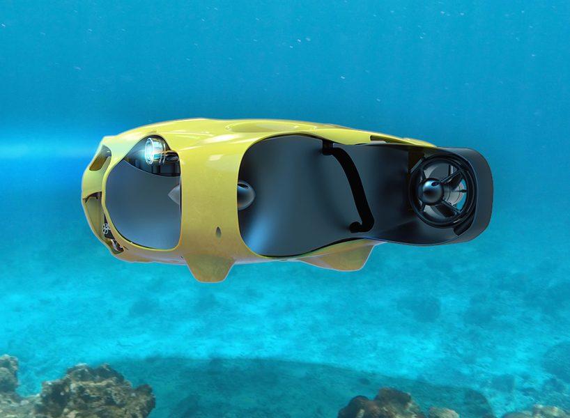submarine-drone-designboom-04-818x600.jpg
