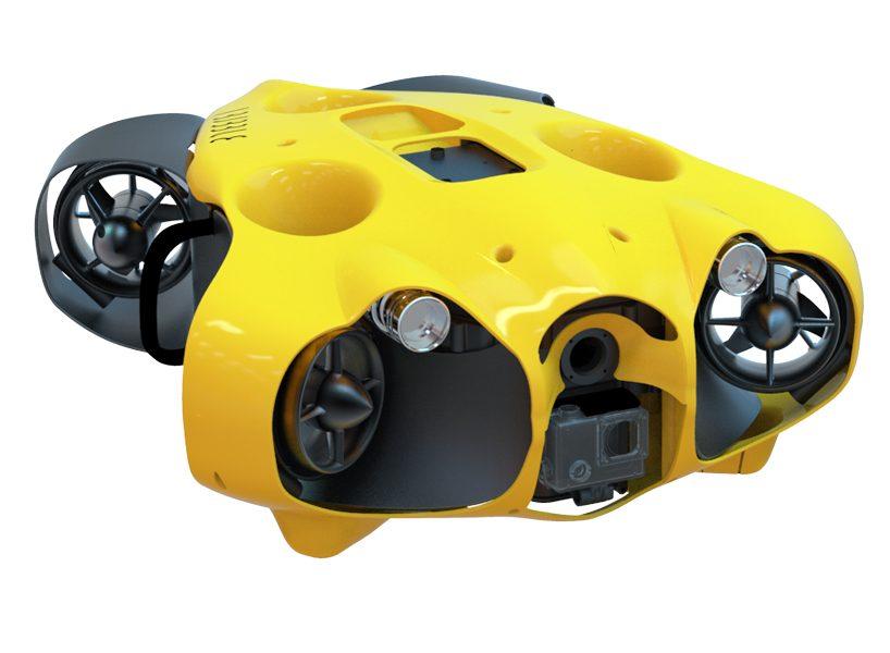 submarine-drone-designboom-07-818x600.jpg