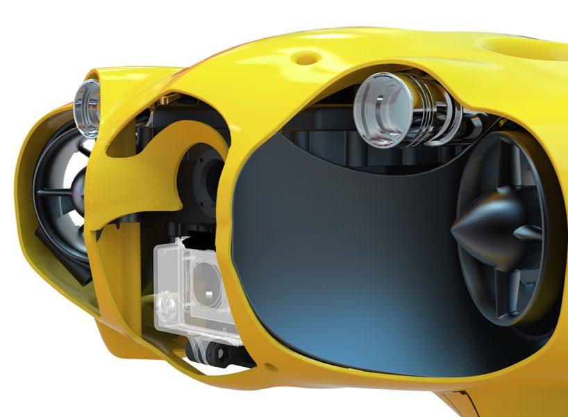 submarine-drone-designboom-08-818x600.jpg