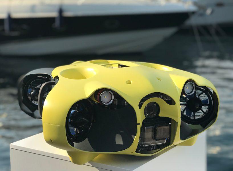 submarine-drone-designboom-09-818x600.jpg
