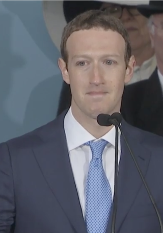 zuckerberg-tears-up.png