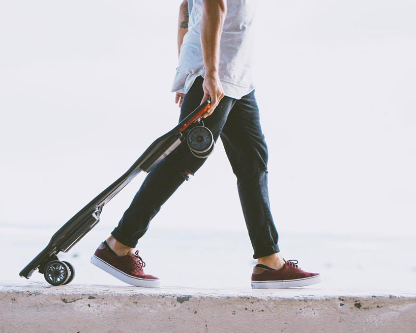 stark-mobility-stark-board-electric-skateboard-designboom-01.jpg