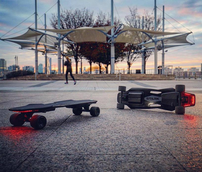 stark-mobility-stark-board-electric-skateboard-designboom-02.jpg