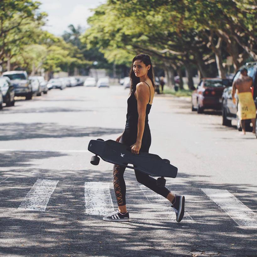 stark-mobility-stark-board-electric-skateboard-designboom-05.jpg