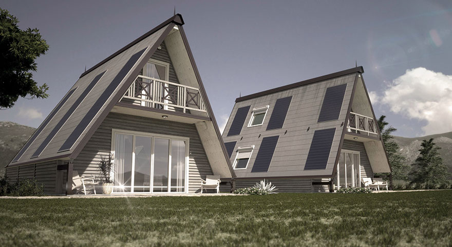 folding-innovative-house-six-hours-madi-home-5a154e47a1451__880.jpg