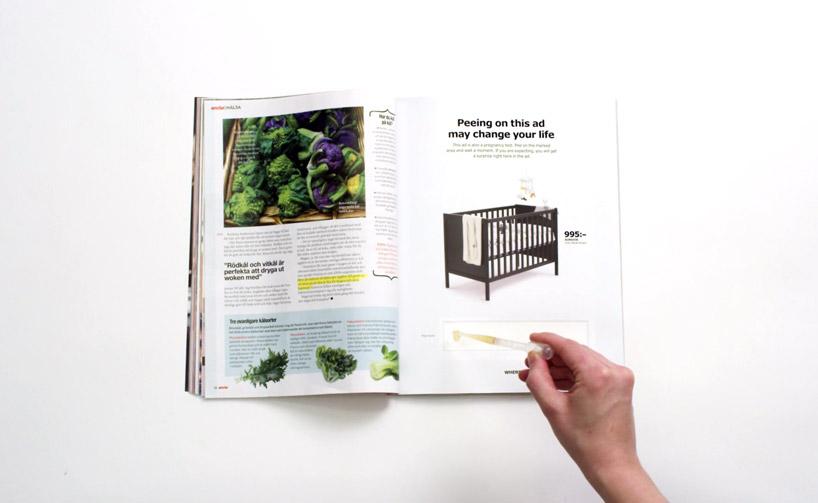 ikea-pregnancy-test-ad-designboom-1.jpg