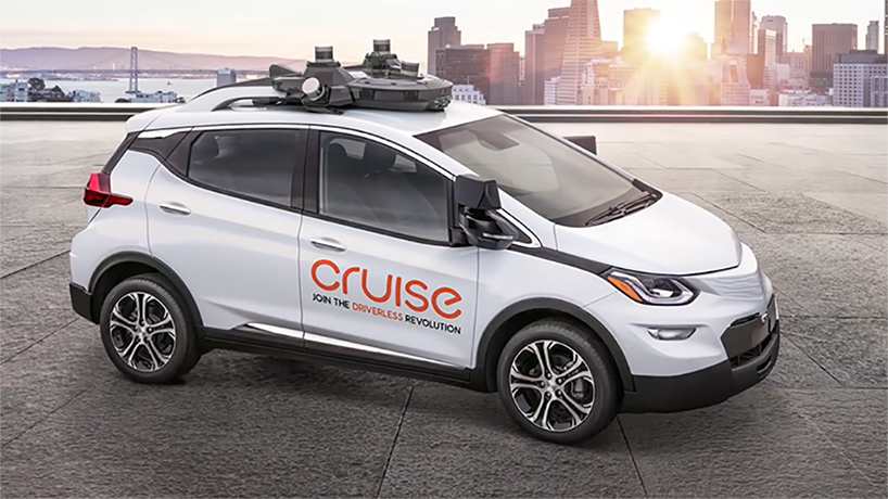 GM-cruise-fully-autonomous-car-designboom-05.jpg