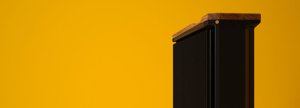 qarnot-crypto-mining-heater-designboom-1800.jpg