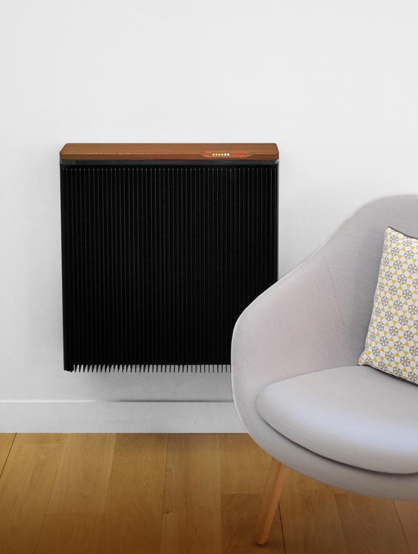 qarnot-crypto-mining-heater-designboom-01.jpg