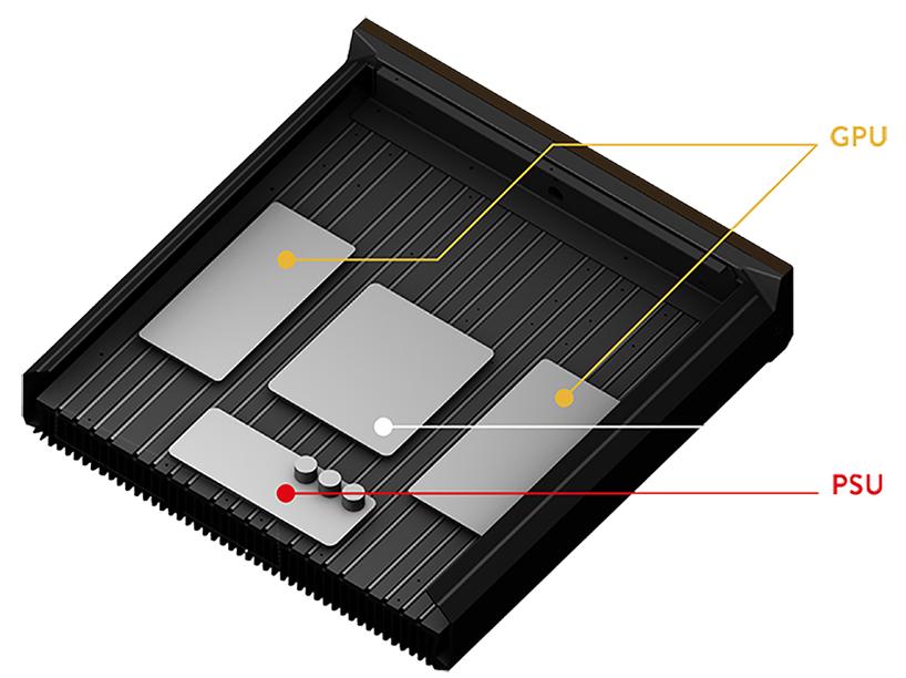 qarnot-crypto-mining-heater-designboom-04.jpg