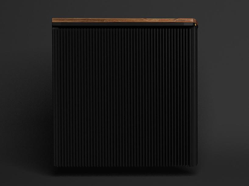 qarnot-crypto-mining-heater-designboom-05.jpg