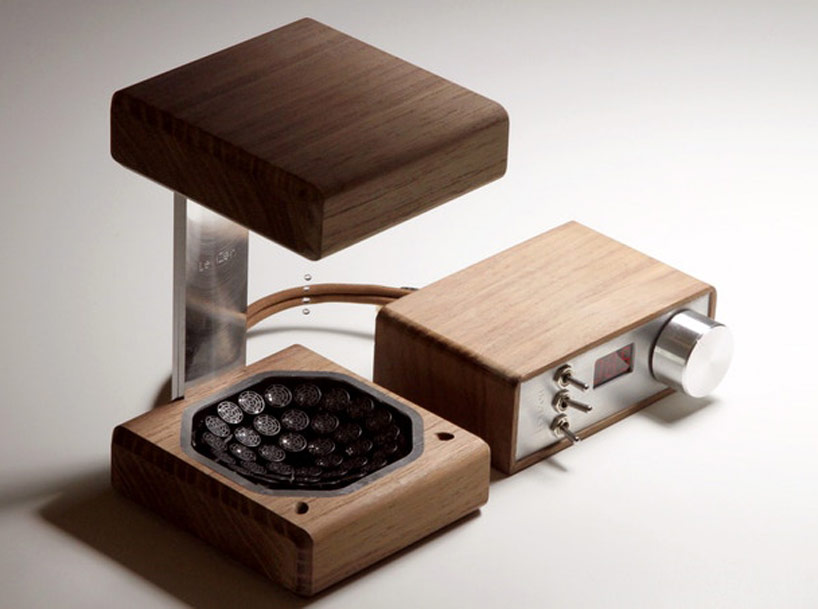 levizen-levitating-water-designboom01.jpg