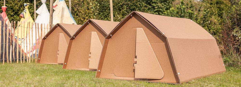 kartent-recyclable-cardboard-tents-festivals-eco-designboom-1800.jpg
