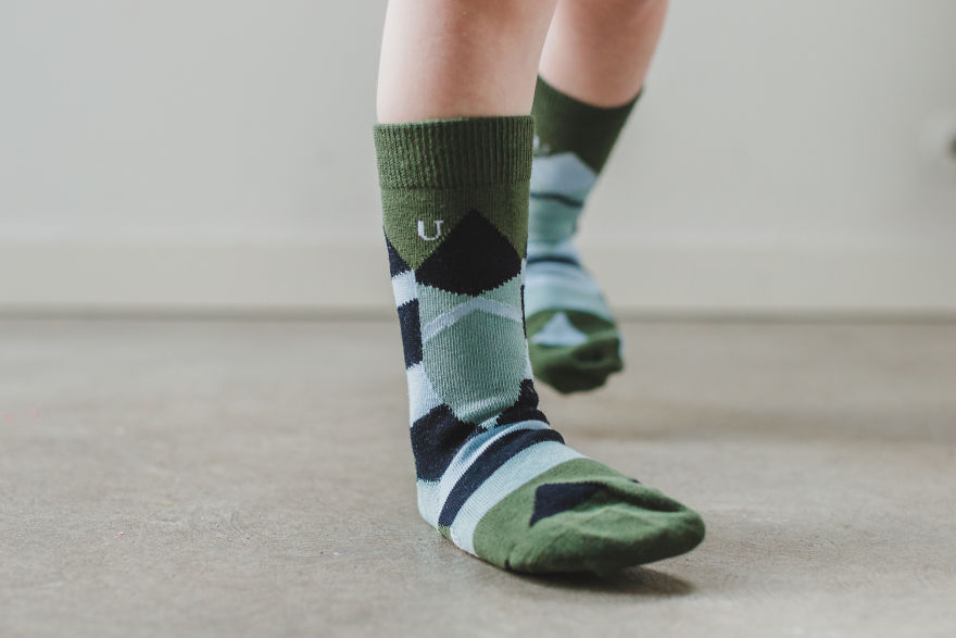 You-Wont-Believe-What-This-Sock-Company-Did-To-Solve-The-Age-Old-Problem-of-the-Missing-Sock-5b374eca1589c__880.jpg