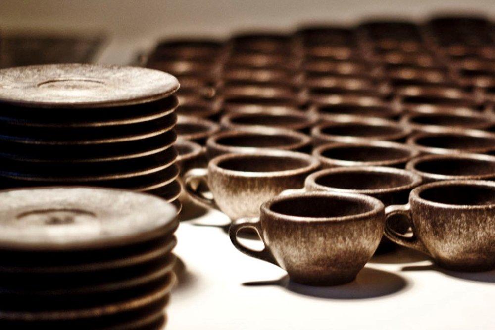 kaffeeform_5.jpg