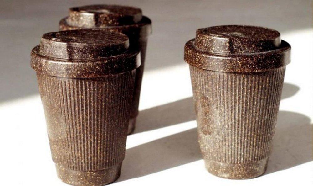Kaffeeform 4.jpg