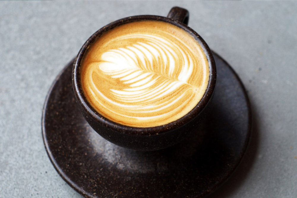 Kaffeeform-thumb.jpg