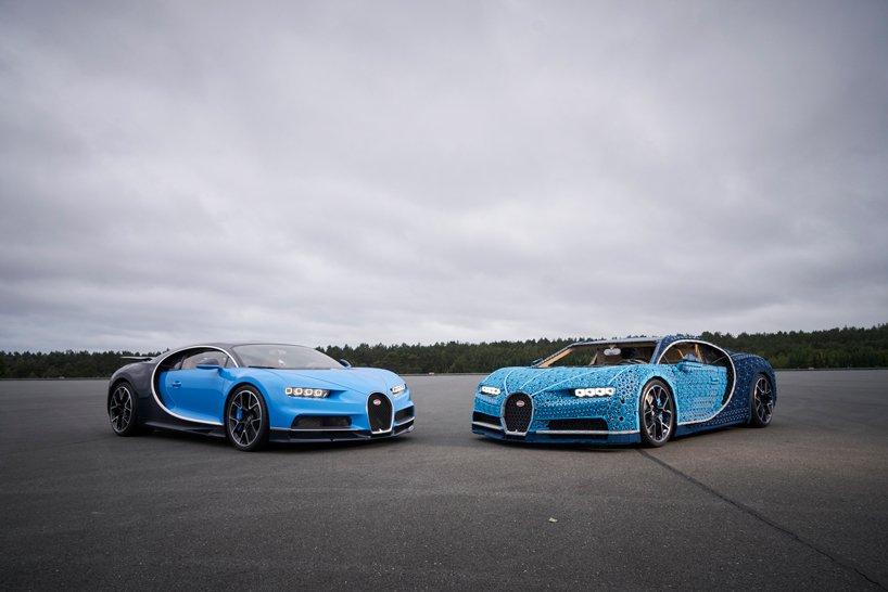 lego-bugatti-chiron-life-size-model-designboom-1.jpg