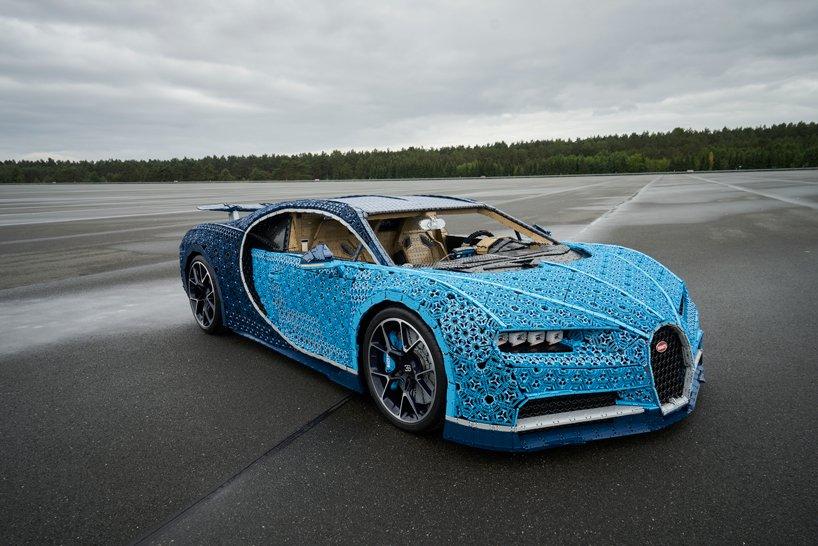 lego-bugatti-chiron-life-size-model-designboom-8.jpg