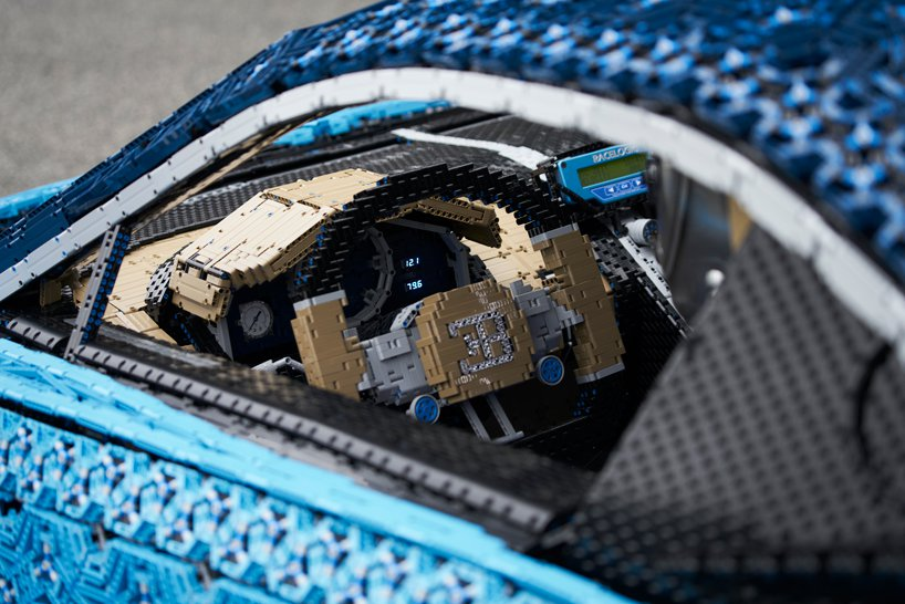 lego-bugatti-chiron-life-size-model-designboom-3.jpg