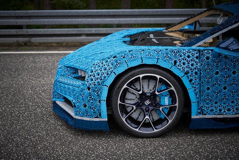 lego-bugatti-chiron-life-size-model-designboom-4.jpg