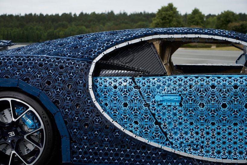 lego-bugatti-chiron-life-size-model-designboom-5.jpg
