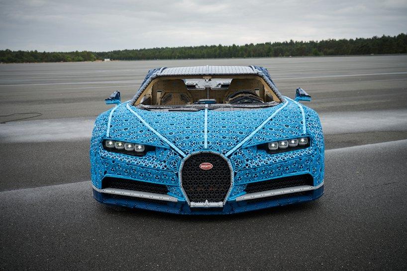 lego-bugatti-chiron-life-size-model-designboom-6.jpg