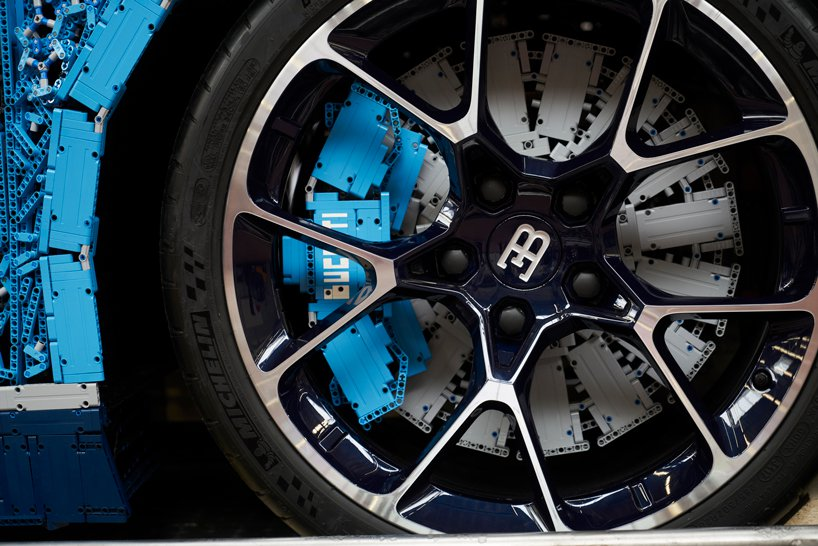 lego-bugatti-chiron-life-size-model-designboom-7.jpg
