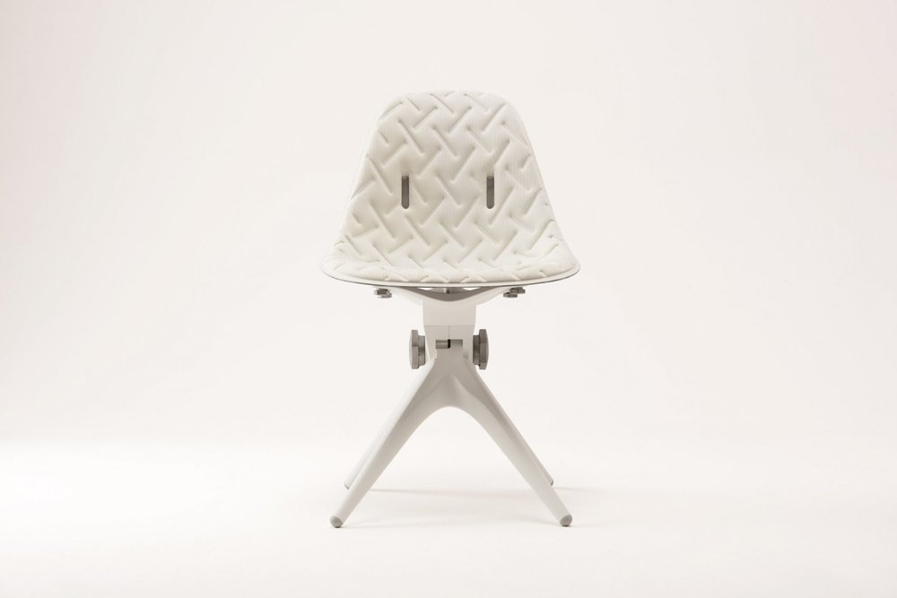 pentatonic-launch-flat-pack-furniture-sustainable-design_dezeen_2364_col_1-1704x1137.jpg
