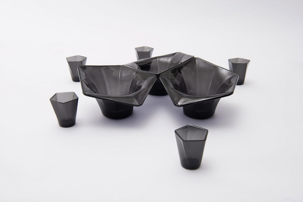 pentatonic-launch-flat-pack-furniture-sustainable-design_dezeen_2364_col_3-1704x1137.jpg