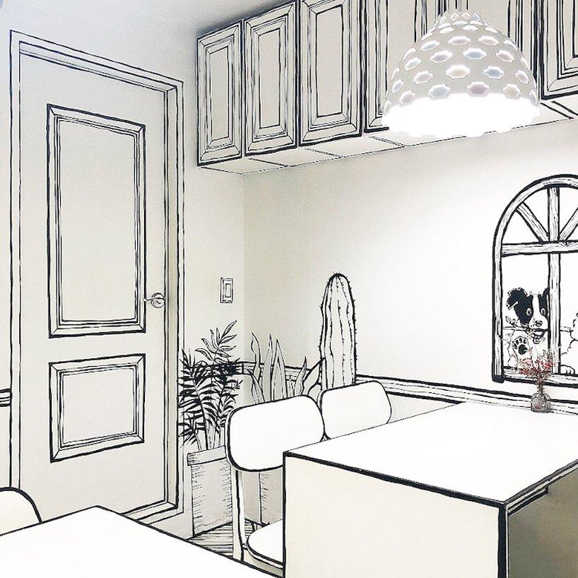 korean-cartoon-cafe-designboom-3.jpg