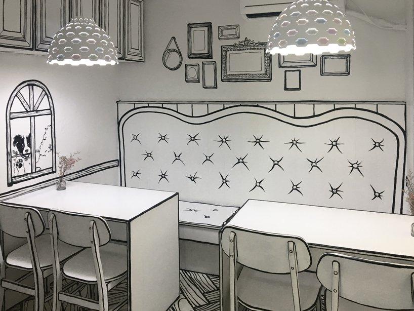 cartoon-cafe-designboom-04.jpg