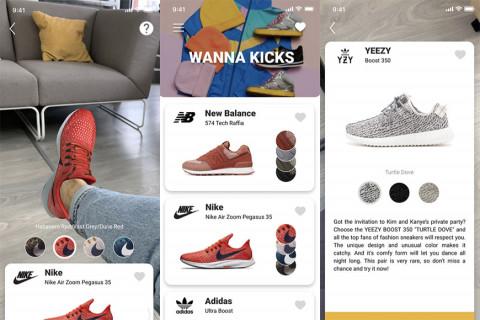 wanna-kicks-app-01-480x320.jpg