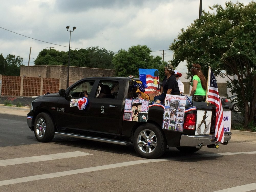 1D1Z_Welcome_Home_Bee_County_Heroes_Celebration_May_2015_067.JPG