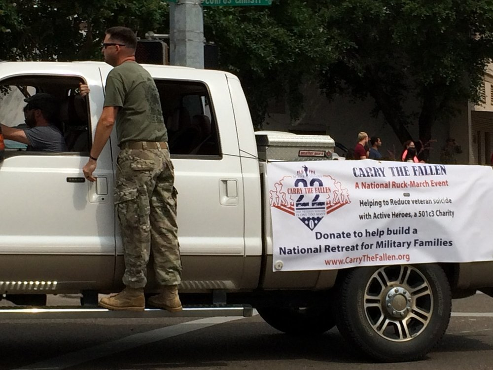 7QPG_Welcome_Home_Bee_County_Heroes_Celebration_May_2015_069.JPG